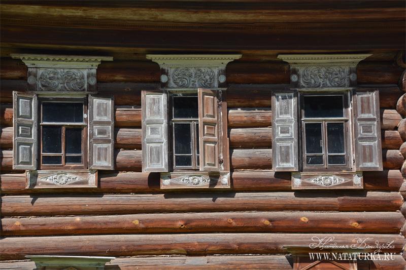 Щелоковский хутор (Нижний Новгород)
